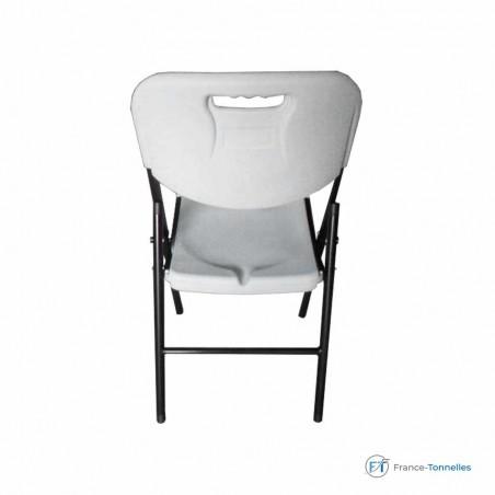 Chaise pour cocktail