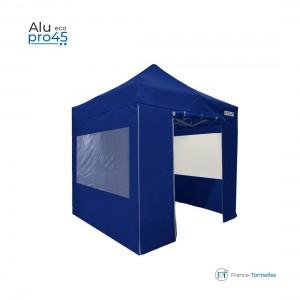 Kit d'arrimage à petit prix pour arrimer et haubaner la tente pliante