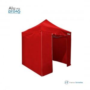 Pack de poids en fonte pour tente pliante hexa de 13,5kg